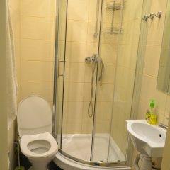Хостел Столичный Экспресс ванная фото 2