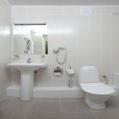 Гостиница Волга 2* Номер Комфорт с разными типами кроватей фото 14