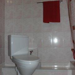 Гостиница Дуэт Улучшенный номер с различными типами кроватей фото 7