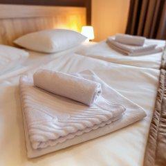 Гостевой дом Чехов 3* Номер Делюкс с различными типами кроватей фото 7