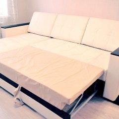 Апартаменты на Павлюхина комната для гостей
