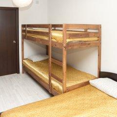 Гостиница Avrora Centr Guest House Стандартный номер с 2 отдельными кроватями фото 4