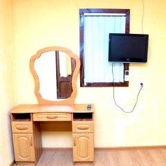 Гостиница Anna Guest House Номер Комфорт с разными типами кроватей фото 2