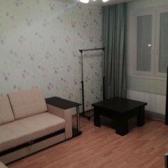 Апартаменты Travelflat Апартаменты с различными типами кроватей