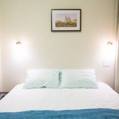 Мини-отель Караванная 5 Стандартный номер с разными типами кроватей фото 2