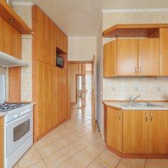 Гостиница на Купаловской Беларусь, Минск - отзывы, цены и фото номеров - забронировать гостиницу на Купаловской онлайн