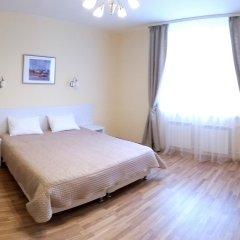 Гостевой Дом Аист Полулюкс разные типы кроватей