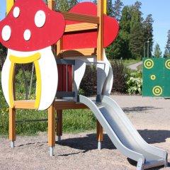 Отель Вилла Green Village Finland Финляндия, Лаппеэнранта - отзывы, цены и фото номеров - забронировать отель Вилла Green Village Finland онлайн фото 3