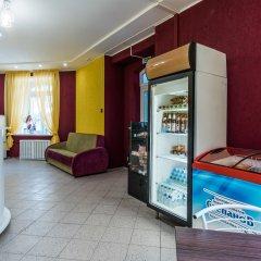 Гостиница Хостел Барнаул в Барнауле 12 отзывов об отеле, цены и фото номеров - забронировать гостиницу Хостел Барнаул онлайн