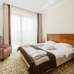 Гостиница Звёздный WELNESS & SPA в Сочи 4 отзыва об отеле, цены и фото номеров - забронировать гостиницу Звёздный WELNESS & SPA онлайн комната для гостей фото 3