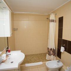 Гостиница Atrium - King's Way 3* Апартаменты с разными типами кроватей фото 13