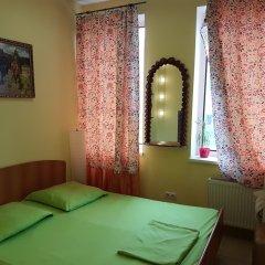 Hostel RETRO Номер категории Эконом с различными типами кроватей фото 2