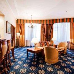 Отель Premier Palace Oreanda 5* Апартаменты фото 12