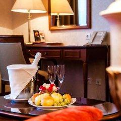 Отель Premier Palace Oreanda 5* Апартаменты фото 20