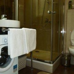 Гостиница Апарт-Отель Парк-отель - Севастополь в Севастополе 9 отзывов об отеле, цены и фото номеров - забронировать гостиницу Апарт-Отель Парк-отель - Севастополь онлайн ванная фото 2