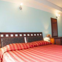 Отель World Of Gold Армения, Цахкадзор - отзывы, цены и фото номеров - забронировать отель World Of Gold онлайн комната для гостей фото 2