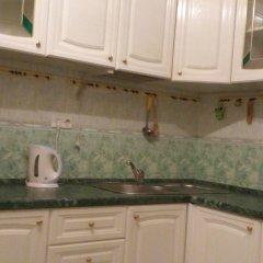 Апартаменты на Садовой-Черногрязской Апартаменты с разными типами кроватей фото 2