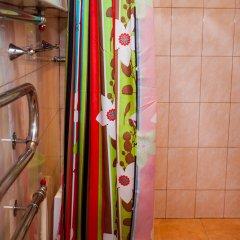 Апартаменты Звенигородская 6 ванная фото 2