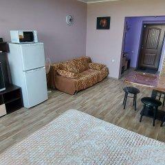 Гостиница на Комарова в Абакане отзывы, цены и фото номеров - забронировать гостиницу на Комарова онлайн Абакан фото 5