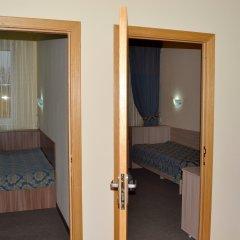 Мини-отель Respect комната для гостей фото 12