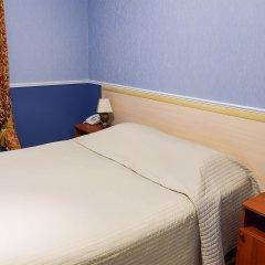 Гостиница Арагон 3* Полулюкс с различными типами кроватей фото 9
