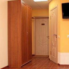 Гостевой дом Европейский Стандартный номер с различными типами кроватей фото 6