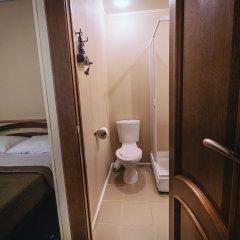 Мини-отель Подъезд №2 2* Номер Комфорт фото 2