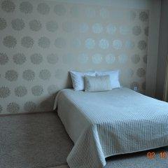 Гостиница Шоротель в Шерегеше отзывы, цены и фото номеров - забронировать гостиницу Шоротель онлайн Шерегеш комната для гостей