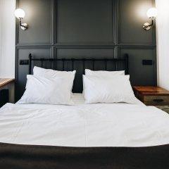 Апарт-Отель F12 Apartments Стандартный номер с различными типами кроватей