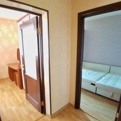 Апартаменты Dimira Проспект Вернадского удобства в номере