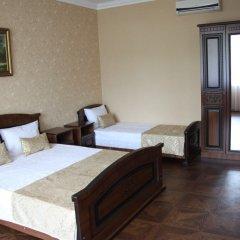 Мини-Отель Алёна комната для гостей