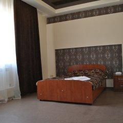 Мини-Отель Милана 2* Стандартный номер разные типы кроватей
