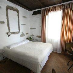 Отель Olevi Residents комната для гостей