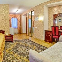 Гостиница Славия сауна