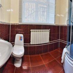 Гостиница Славия 3* Стандартный номер с различными типами кроватей фото 9
