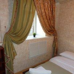 Мини-Отель СВ на Таганке спа