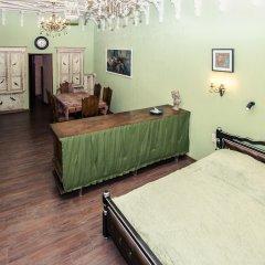 Гостиница Модельяни в Выборге 1 отзыв об отеле, цены и фото номеров - забронировать гостиницу Модельяни онлайн Выборг