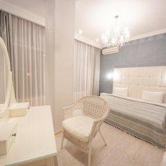 Гостиница Британика комната для гостей