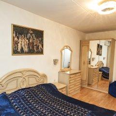 Гостиница Глобус - апартаменты в Москве - забронировать гостиницу Глобус - апартаменты, цены и фото номеров Москва комната для гостей фото 2