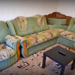 Апартаменты Добрые Сутки на Мухачева 258 комната для гостей фото 2