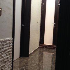 Апартаменты на Софиевской интерьер отеля фото 2
