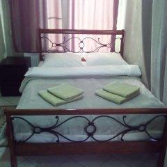 Мини-Отель TopHotel комната для гостей фото 2