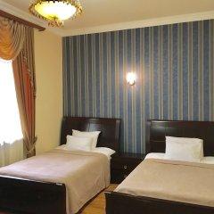 Отель Санаторий Джермук Москва Армения, Джермук - отзывы, цены и фото номеров - забронировать отель Санаторий Джермук Москва онлайн комната для гостей
