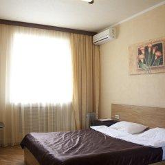 Гостиница Ночной Квартал 4* Стандартный номер разные типы кроватей фото 3