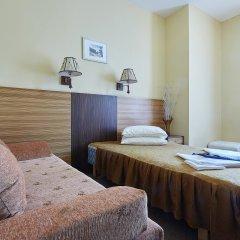 Мини-Отель Васильевский Остров Номер с общей ванной комнатой фото 8