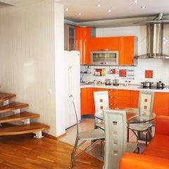 Гостиница Два этажа VIP Квартира в Химках отзывы, цены и фото номеров - забронировать гостиницу Два этажа VIP Квартира онлайн Химки фото 3
