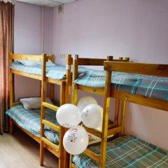 Гостиница Хостел Авиатор в Москве 9 отзывов об отеле, цены и фото номеров - забронировать гостиницу Хостел Авиатор онлайн Москва фото 5