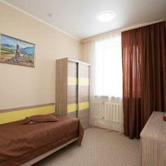 Гостиничный Комплекс SV 4* Стандартный номер фото 2