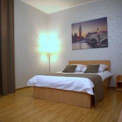 """Гостиница """"ПИПЛ"""" Стандартный номер с различными типами кроватей фото 10"""