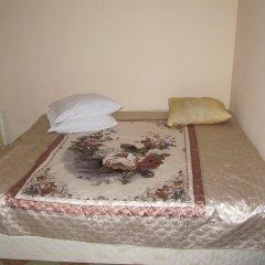 Mini-Hotel Alexandria Plus Апартаменты с различными типами кроватей фото 4